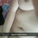 photo nu fille sex 140