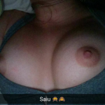 sex snap de cochonne 019