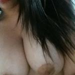 sex snap de cochonne 051