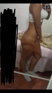 sex snap de cochonne 069