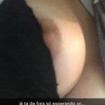 sex snap de cochonne 123
