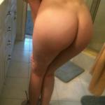 snap chaud sexy 048