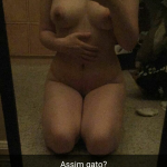 snap chaud sexy 141