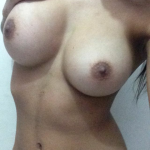 snap chaud sexy 143