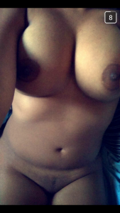 snap fille hot 2016 007