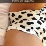 snapchat porn hot girl 015