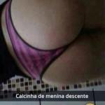 snapchat porn hot girl 022