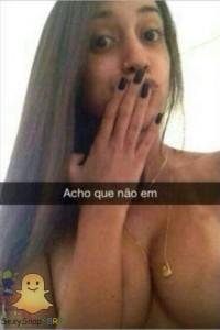 snapchat porn hot girl 031