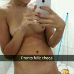 snapchat porn hot girl 054