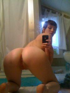 femme-sexe-du-30-pour-snap-porn