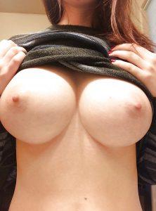 femme-sexe-du-50-pour-snap-porn