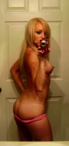 snap-de-fille-du-23-qui-envoie-des-snap-toute-nue-tous-les-jour