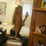 snap-de-fille-du-25-qui-envoie-des-snap-toute-nue-tous-les-jour