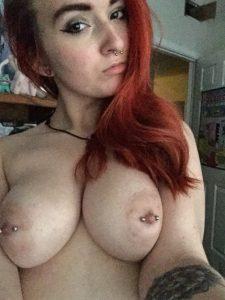 drague-une-meuf-du-16-sur-snap-sex