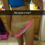 fille-du-69-se-met-nue-en-photo-sur-snap-hot