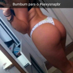 fille-du-83-se-met-nue-en-photo-sur-snap-hot