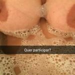 meuf-bien-salope-du-79-sur-snap-sex