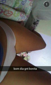 snapchat-fille-chaude-du-29-partage-compte