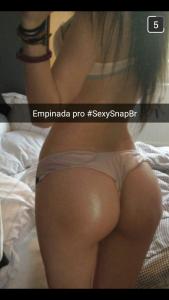 snapchat-sexy-et-coquin-avec-fille-hot-du-37