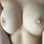 snapchat-sexy-et-coquin-avec-fille-hot-du-45