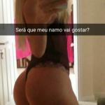 snapchat-sexy-et-coquin-avec-fille-hot-du-47