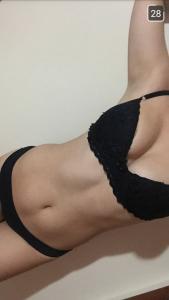 snapchat-sexy-et-coquin-avec-fille-hot-du-49