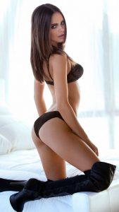 Jolies-Cuissardes-et-Sexy-Woman-027