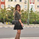 La-fille-la-plus-sexy-en-cuissardes-035