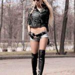 Les-plus-belles-Cuissardes-Femme-037