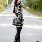 belles-femmes-en-cuissardes-003