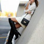 belles-femmes-en-cuissardes-et-cuir-131