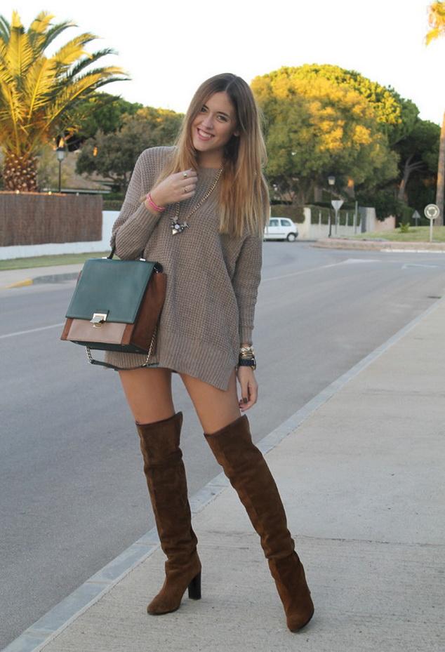 belles-filles-en-bottes-cuissardes-122