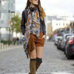 belles-photos-de-femmes-cuissardes-036