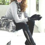 belles-photos-de-femmes-cuissardes-054