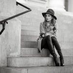 belles-photos-de-femmes-cuissardes-111