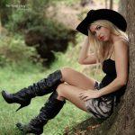 blog-cuissardes-cuir-016