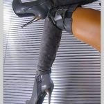 blog-de-femme-en-cuir-097