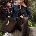 blog-de-femme-en-cuir-114