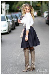 blog-de-femmes-en-cuissardes-069