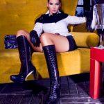 blog-femme-cuissarde-001