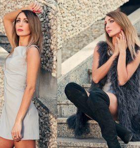 blog-femme-cuissarde-013
