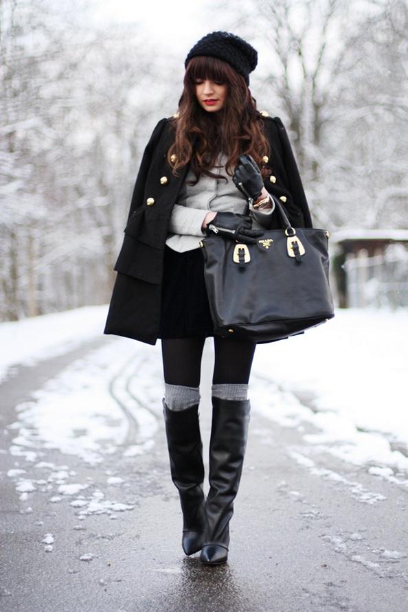 blog-femme-cuissarde-cuir-sexy-002