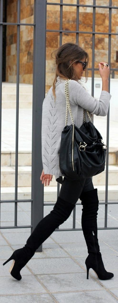 blog-femme-cuissarde-cuir-sexy-091
