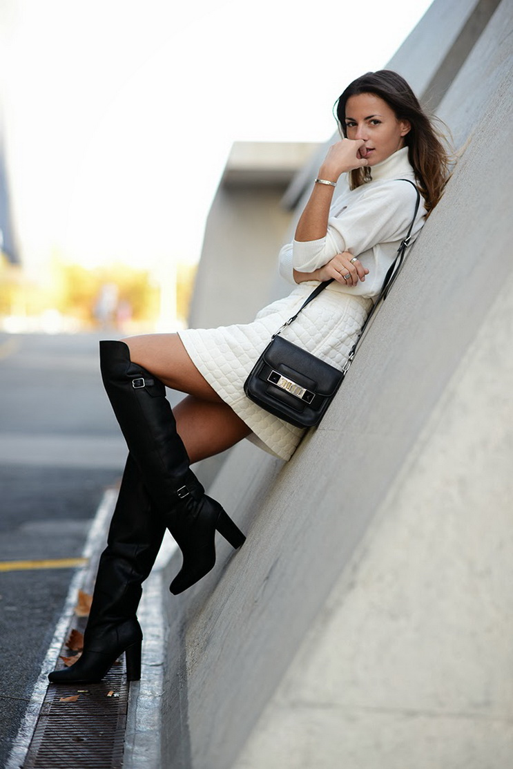 blog-femme-en-bottes-cuissarde-011