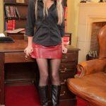 blog-femme-en-bottes-cuissarde-097