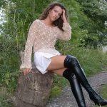 blog-femme-en-bottes-cuissarde-124