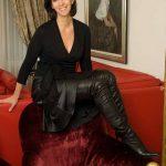 blog-femme-en-bottes-cuissarde-165