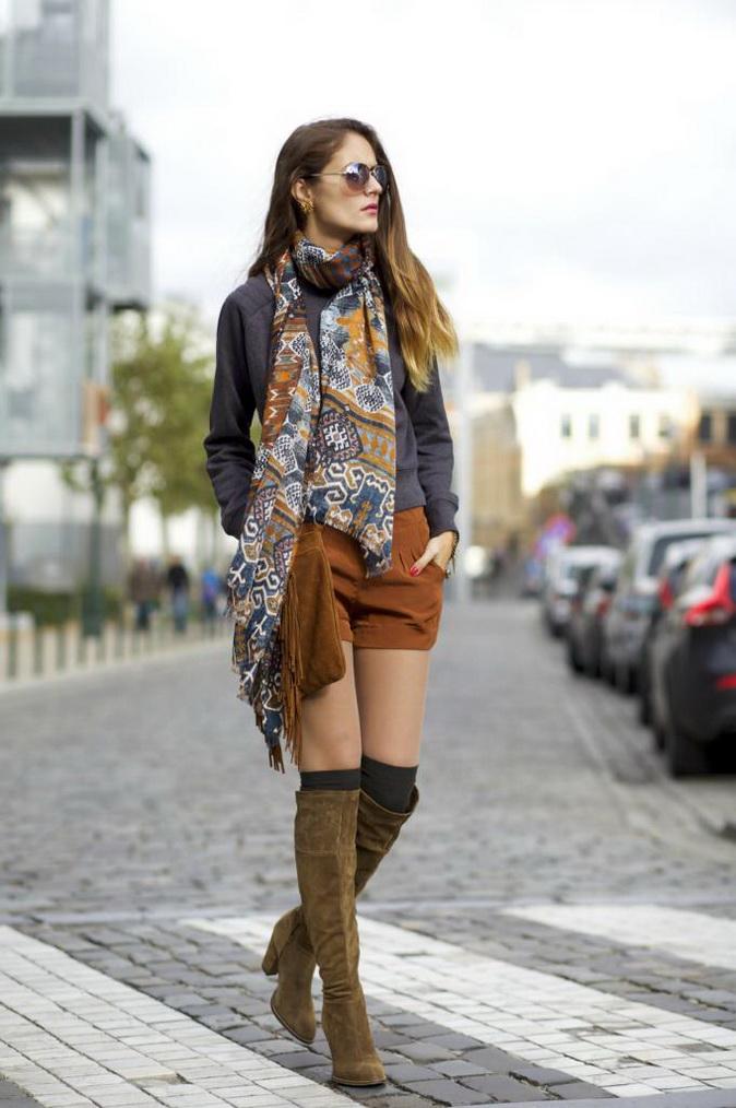 blog-femme-en-cuissardes-sm-028