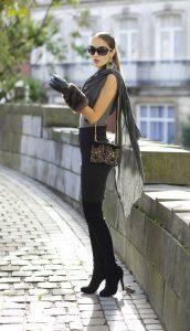blog-femme-en-cuissardes-sm-046