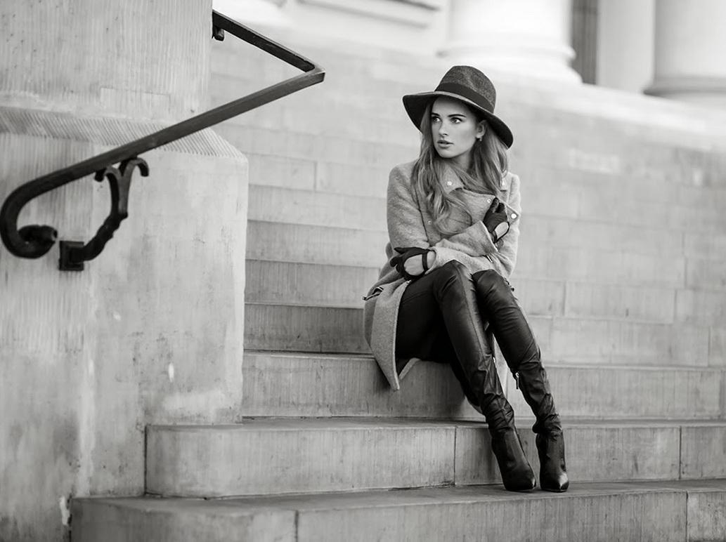 blog-femme-en-cuissardes-sm-064